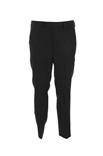 Pantalone Uomo Havana & Co 46 Blu H7837/t9357e Autunno Inverno 2015/16
