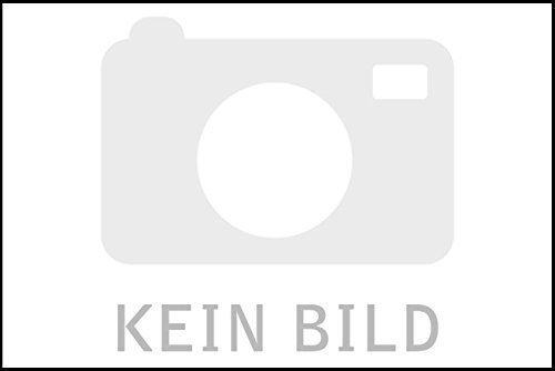 CAR1RST-Super-15W4015W-40-1l
