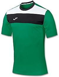 Joma Crew - Camiseta para hombre
