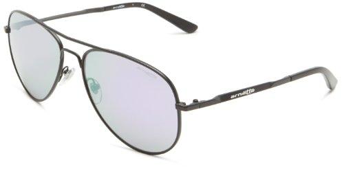 Arnette Trooper Aviator Sunglasses