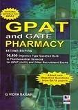 GPAT And Gate Pharmacy