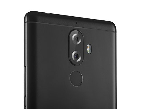 Lenovo K8 Note (Venom Black, 3GB RAM, 32GB Storage) System Update |  Electronics, Mobiles and Accessories, Smartphones, Smartphones and Basic  Mobiles |