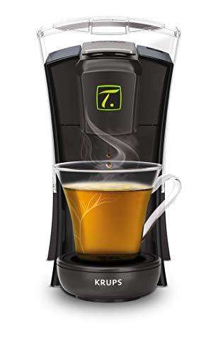 Krups Spécial T Machine à Thé Mini T Théière...
