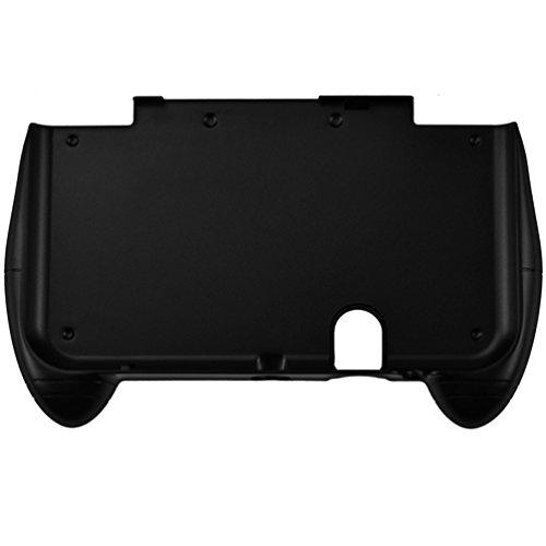 Schwarz Handgriff Regler Griff Halter für New Nintendo 3DS XL