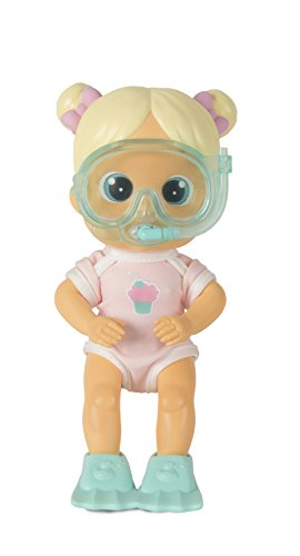 IMC Toys 95588IM Bloopies Babies Sweety Puppe (Puppen Amazon)