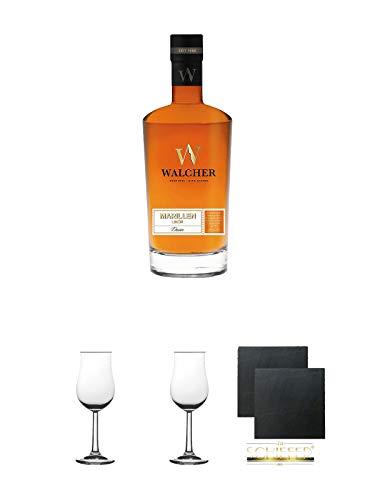 Walcher Marillenlikör Bio 28{96dbbfa8d5807660e58729eb85ec88e8975f3d2a78d20c5944869c5081867b37} 0,7 Liter Paket