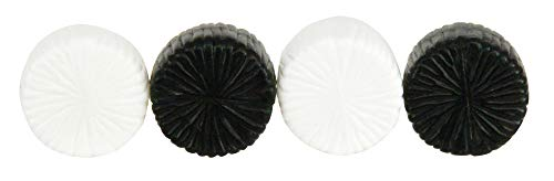 Tomy - 43142A2- Lot de bottes de foin plastifiées - Echelle 1/32