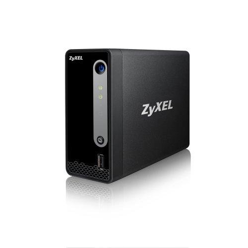 zyxel-nsa310s-1-bay-desktop-network-storage-power-nas-enclosure-10ghz-cpu
