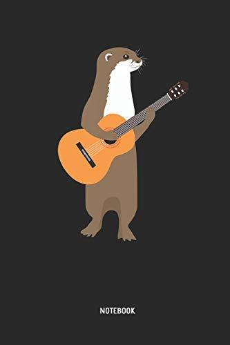 Guitarist |...