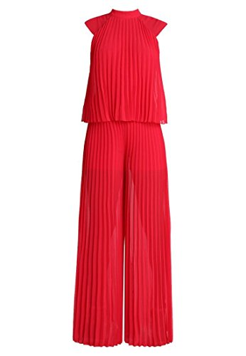 Guess Suit Damen Overall