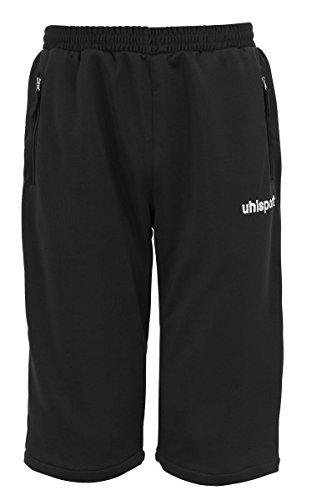 Uhlsport short de sport eSSENTIAL long