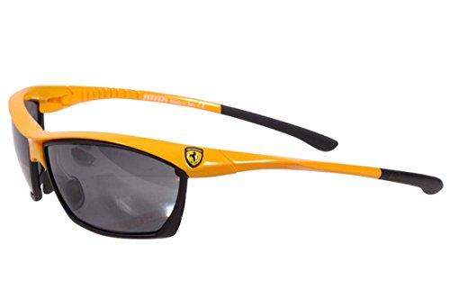 Ferrari Designer Lunettes de soleil Occhiali Gafas 13647 - TH 8a0bd9aefd98