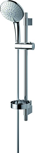 Ideal  <strong>Lochabstand</strong>   84 cm