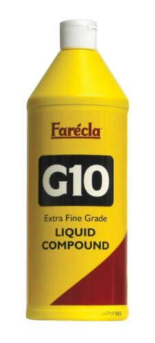 g10-1000-farecla-g10-fine-rubbing-compound-1lt