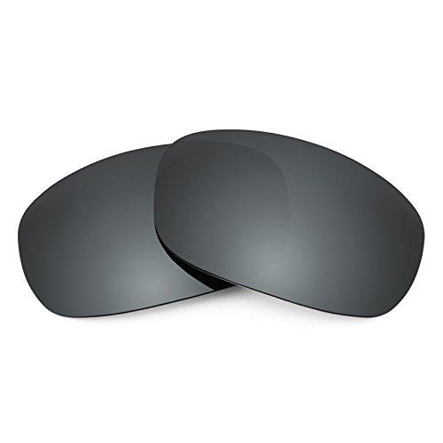 lenti-di-ricambio-revant-polarizzate-nero-cromo-per-montatura-maui-jim-stingray-mj103-mirrorshieldr