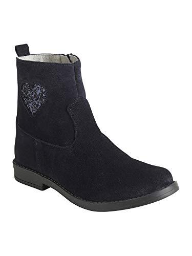 cfe11bf3e7fdd Chaussures Vertbaudet achat   vente de Chaussures pas cher