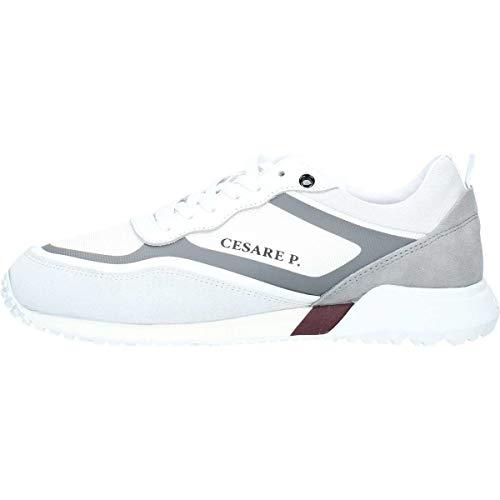 Cesare p. by paciotti petov151 Sneakers Man 41