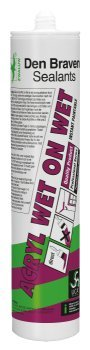 den-braven-fullstoff-wet-on-wet-das-sofort-uberstreichbare-maler-acryl-weiss-310-ml-profiware-fur-ha