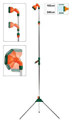 DC Batteriel/üfter Small ceiling fan 12V Kleiner Deckenventilator leiser Kleiner Ventilator Wilden Camping M/ücken abweisender Haushalts-Deckenventilator Mikro-Ventilator 42cm