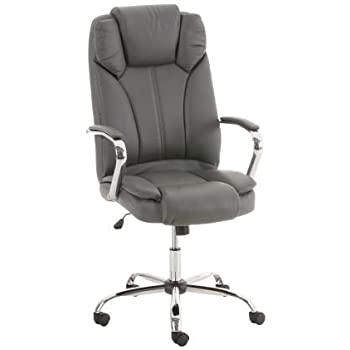 clp comfortable xxl heavy duty office chair apoll upholstery