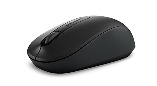 Microsoft-Wireless-Mouse-900-Ratn-inalmbrico-color-negro