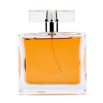 Halle Berry Halle by 100 ml EDP Stretch, 1er Pack (1 x 100 ml)