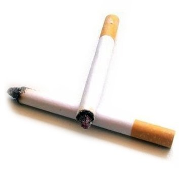 fake-lit-cigarettes