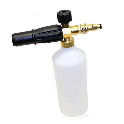 neve-lancia-schiuma-variabile-ugello-spray-bottiglia-per-bosch-idropulitrice