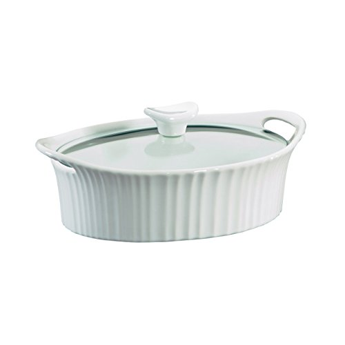 corningware-french-white-iii-14l-oval-casserole-with-glass-cover-14l-oval