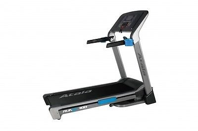 TAPIS ROULANT TAPPETO PALESTRA HOME FITNESS ATALA RUNFIT 700 3HP 2016 NEW