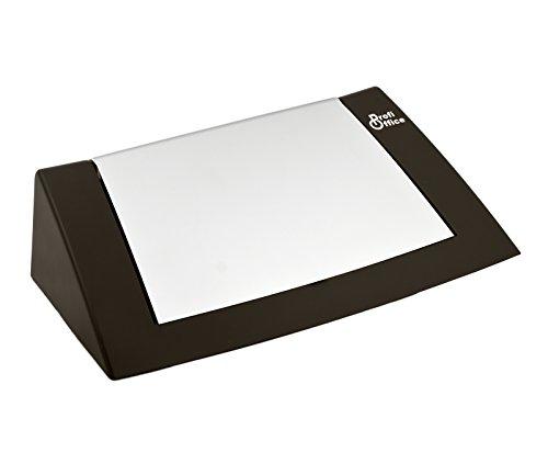 ProfiOffice® Laminiergerät Prolamic BL231 DIN A4, 80-125mic (89010)