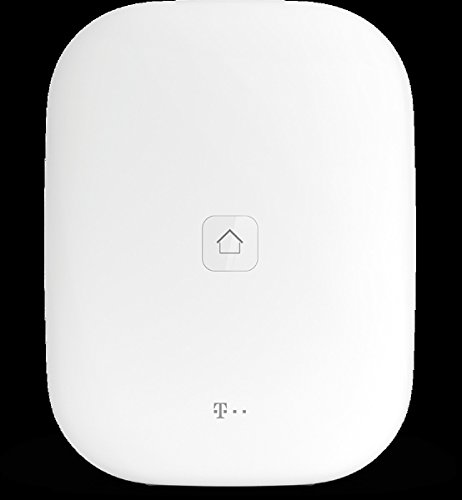 Telekom Smarthome Base 2 - Provisionsmodell, Bitte wenden sie Sich bei rma fällen BZW. troubleshooting an otline Service (0800 330 1000) BZW. an smarthome@.de