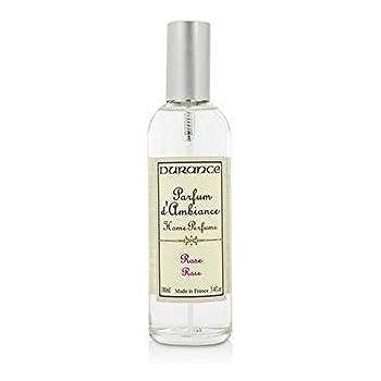 Parfum Durance Parfum Maison JasminCuisineamp; D'ambiance D'ambiance Durance JasminCuisineamp; Maison qMpSUzGV