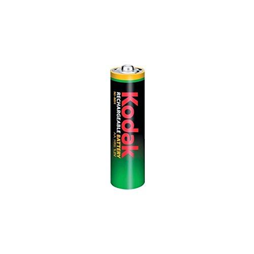 kodak-rechargeable-battery-kodak-ni-mh-aa-1700-bl-4