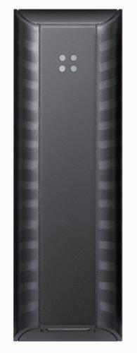 externe Festplatte   USB | 8806071427164