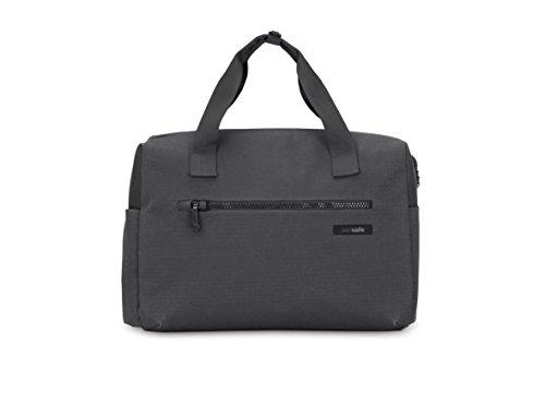 """Pacsafe Intasafe Brief - 15"""" Laptop Tasche Charbon/104"""