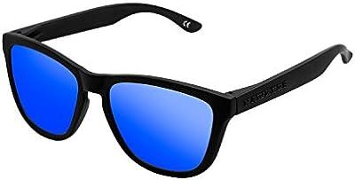 Hawkers One Carbon Black Sky  - Gafas de sol unisex