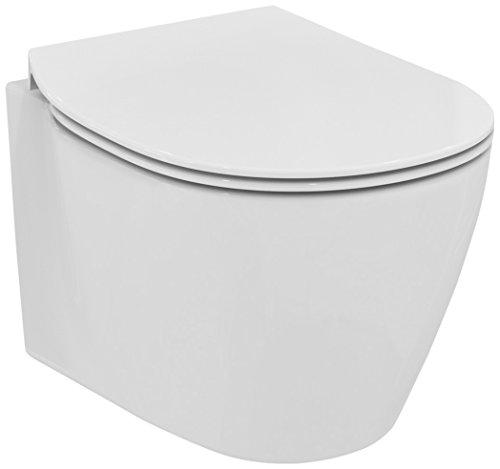 ideal-standard-connect-espacio-e-121901-unidades-la-taza-del-inodoro-asiento-para-inodoro-de-cierre-