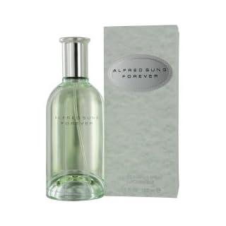 Alfred Sung Forever Eau De Parfum Spray 125ml/4.2oz - Damen Parfum