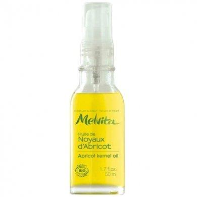 melvita-huile-de-noyaux-dabricot-eclat-vivifiante-50ml