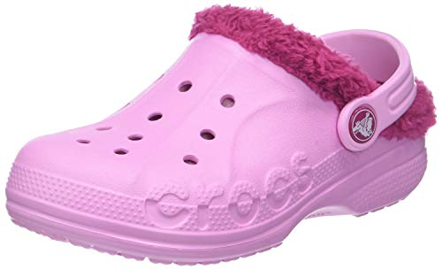 Crocs Baya Lined Kids