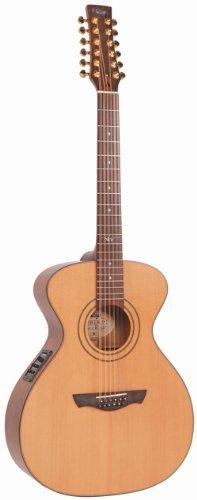 vintage-chitarra-gordon-giltrap-signature-series-12-corde