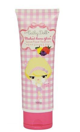 cathy-doll-mahad-camu-gluta-serum-foam-cleanser-100g