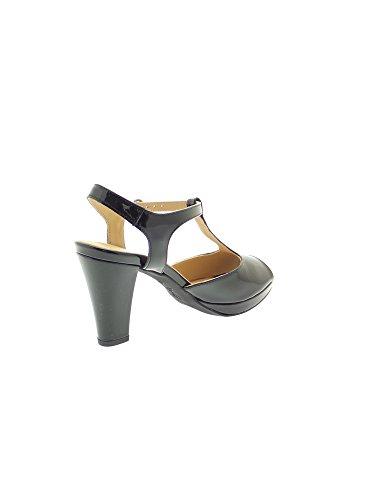 IGI&Co , Sandales pour femme Noir - Nero
