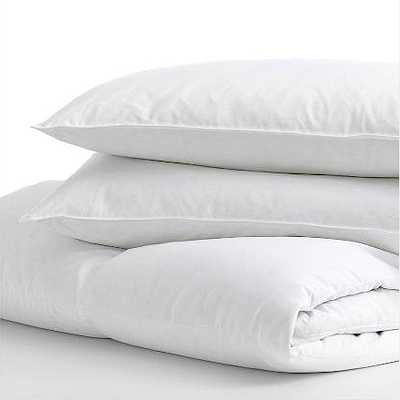 linens-limited-anti-allergy-hollowfibre-duvet-quilt-120-tog-super-king