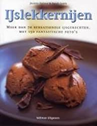 IJslekkernijen / druk 1
