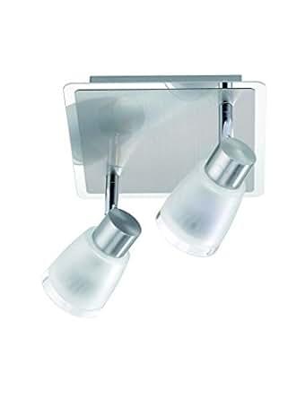 FLI Plafonnier, 2lampes de Halls 211562