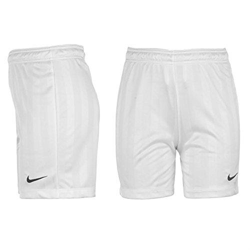 Nike BTF Shorts Junior