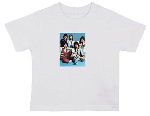bay-city-rollers-seduto-baby-t-shirt
