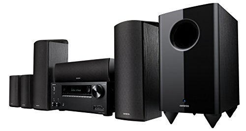 onkyo-dolby-atmos-network-av-receiver-speaker-black